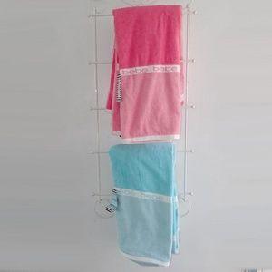 bebe Bath Sheets